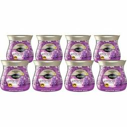Dial Renuzit Pearl Scents Scented Bead Air Fresheners, Fresh