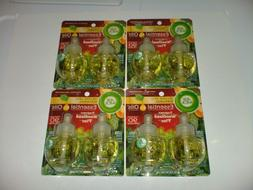 Air Wick Scented Oil 2 Refills, Woodland Pine, , Air Freshen
