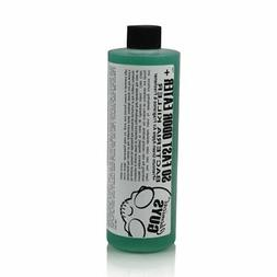 Chemical Guys SPI_104_16 So Fast Premium Air Freshener and O