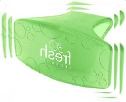 Fresh Products Toilet Bowl Eco Clip 2.0 Air Freshener - Herb