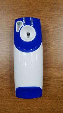 wall mounted automatic air freshener indoor fragrance