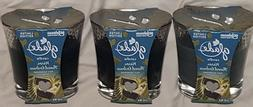 NEW Glade Limited Edition Warm Flannel Embrace Candle FREE W